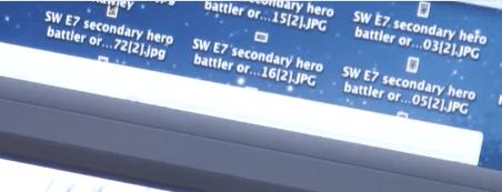 HASBRO_-SWEP7_battler