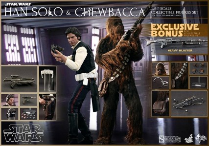 Hot toys-han-solo-and-chewbacca-001