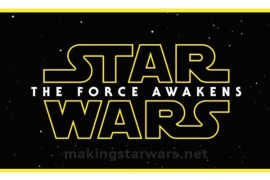 Awakens2 - Concepts of Star Wars: The Force Awakens: A main character's evolution.