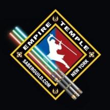 empire-saber-guild-logo