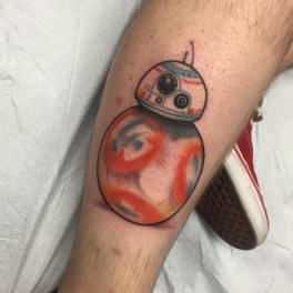 the-force-awakens-tattoo