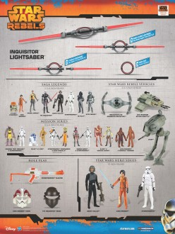 Hasbro-Rebels-Poster-massive-02