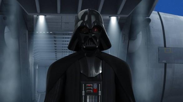 darth-vader-star-wars-rebels