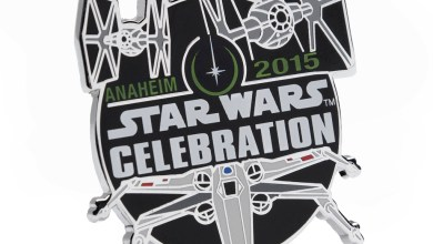 Photo of The next Star Wars Celebration is in 2019