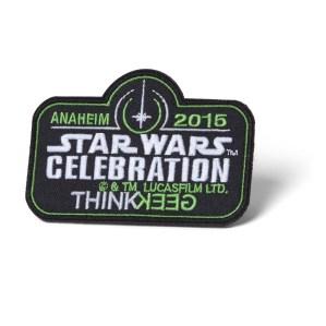 sw celebration badge