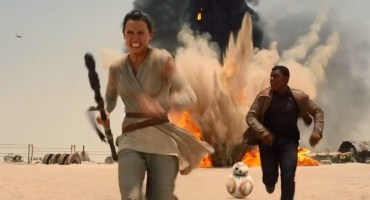 E7 08.04 e1432001739241 - Tidbit about Rey's Fighting Style in Star Wars: The Force Awakens