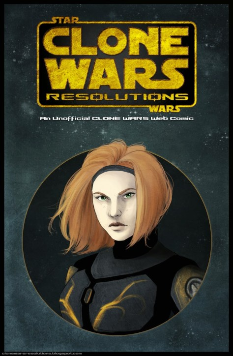 star-wars-clone-wars-resolutions-vencuyanir-bo-katan-cover