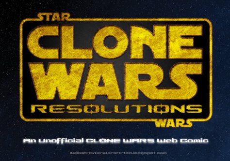 star_wars_clone_wars_resolutions_by_joehoganart