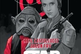 Star Wars Moving Target - Saf's Review: MOVING TARGET