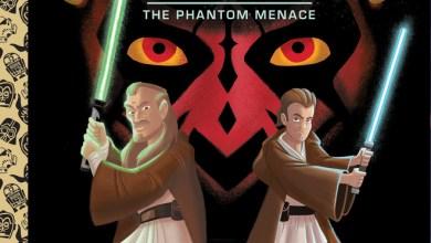 Star Wars Phantom Menace9780736435420.m