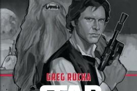 Star Wars Smugglers Run - Sal's Review: Smuggler's Run