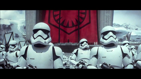 star-wars-the-force-awakens-teaser-2-breakdown-360020