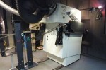 70MM IMAX projector