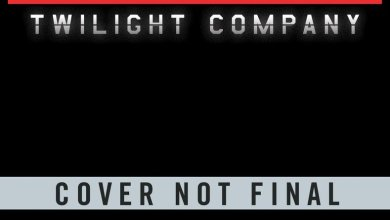 Photo of Full Synopsis for Star Wars Battlefront: Twilight Company