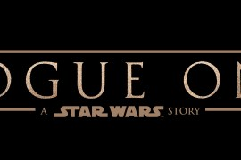 ROGUE1 LOGO V3 FIN 08 06 15 - First Image From Rogue One: A Star Wars Story Plus Cast Announcement