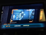 Star Wars Rebels Blu ray Menu Setup