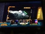Star Wars Rebels Menu Episode Selection