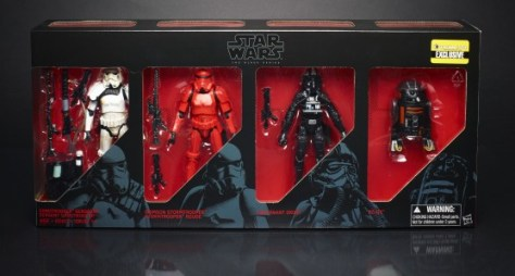 Entertainment Earth 4Pk_Package