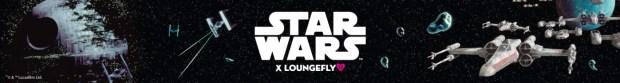 P2647-Star-Wars-Header-2-KM