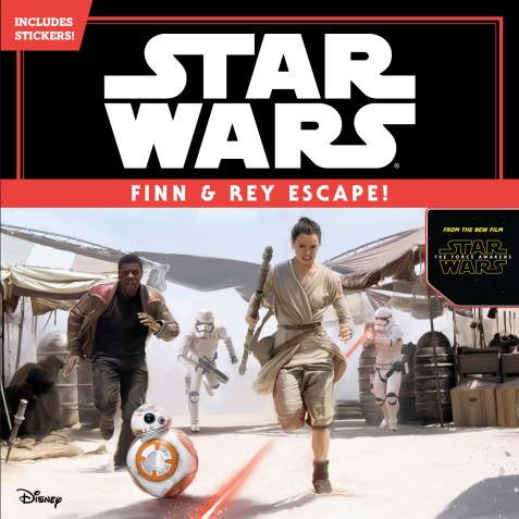 TFA-Finn-and-Rey-Escape_DISNEY-LUCASFILM-PRESS