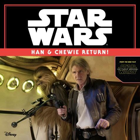 TFA-Han-and-Chewie-Return_DISNEY-LUCASFILM-PRESS