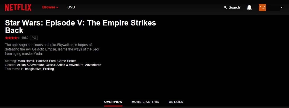star-wars-on-netflix1