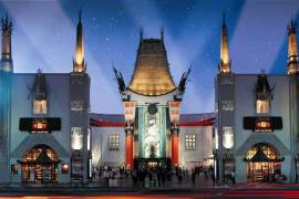 20120725 010906 graumanschinese - Star Wars: The Force Awakens World Premiere Set For December 14 in Los Angeles