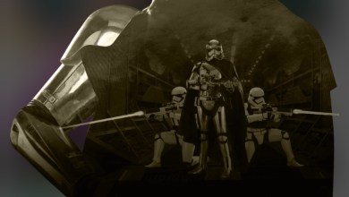 Topps Star Wars Card Trader Round-Up #11: The end of Vintage?