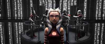 ahsoka clone wars finale jpg
