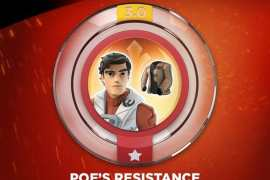 CTpYgkTWUAA9mdc - Disney Infinity 3.0 Star Wars: The Force Awakens Power Discs Revealed!