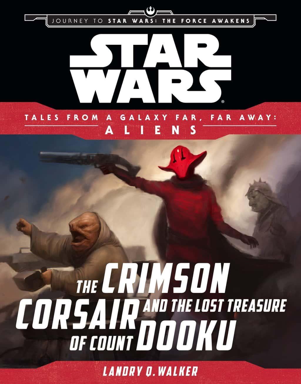 CrimsonCorsairTreasureDooku