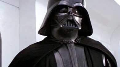 Photo of Around the Galaxy: Star Wars News 10.28.17