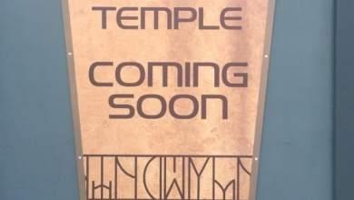 Jedi Training Trials of the Temple e1446747325735