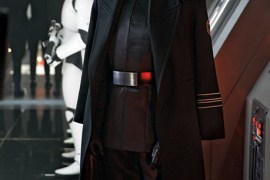 ep7 22591 1377 1378 02 - J.J. Abrams on Starkiller Base and General Hux in Star Wars: The Force Awakens