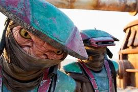 image1 - Star Wars: The Force Awakens Constable Zuvio Image Released!