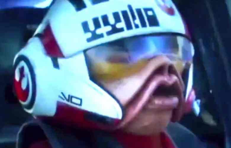 new star wars the force awakens1