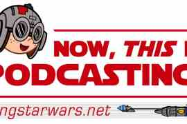 "ntipred - Episode 166 MakingStarWars.net's ""Now, This Is Podcasting!"""