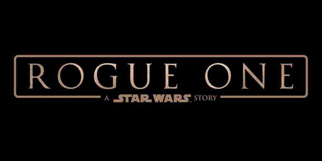 "Photo of Toby Haynes (Black Mirror) to replace Tony Gilroy on Star Wars: Cassian Andor ""Rogue One"" prequel series for Disney+!"