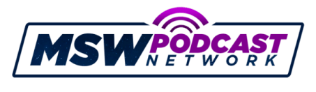 msw_PN_logo