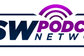 msw PN logo - Announcing the MakingStarWars.net Podcast Network!