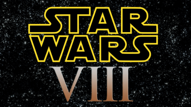 Photo of Rian Johnson Confirms That Star Wars Episode VIII Will Be Shot On Film