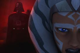 """image 104 - Star Wars Rebels """"Shroud of Darkness"""" available to watch on the Watch Disney XD App!"""