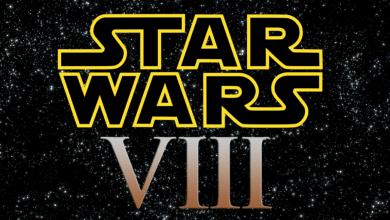 Photo of Star Wars: Episode VIII Has Begun Filming!