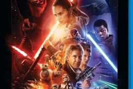 image 53 - Star Wars: The Force Awakens Blu-Ray To Have Three Discs?