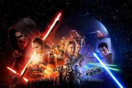 image 95 - Star Wars: The Force Awakens Blu-ray to have seven(ish) deleted scenes