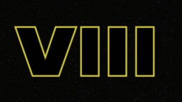 Star Wars Episode VIII Completes Day 1 Filming!