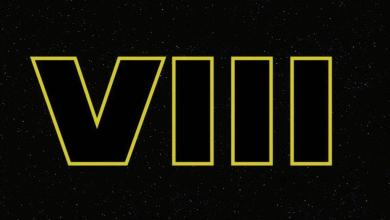 star wars episode viii completes
