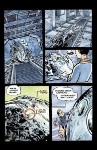 Asphodel_page11