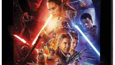 Photo of Secrets of the Force Awakens: A Cinematic Journey Breakdown!