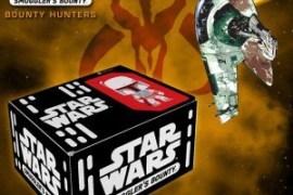 CdnntBqUEAAUhOv.jpg large e1458321402715 - Funko Star Wars Smuggler's Bounty Unboxing - Bounty Hunters!